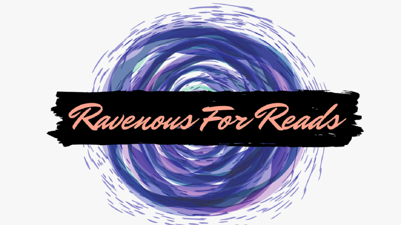 Ravenous For Reads