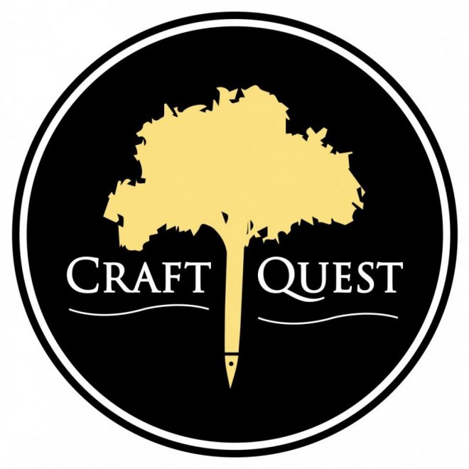 CraftQuest