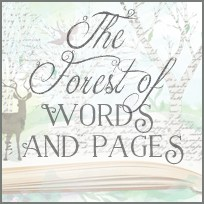The Forest of Words & Pages