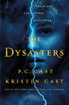 The Dysasters (The Dysasters #1)